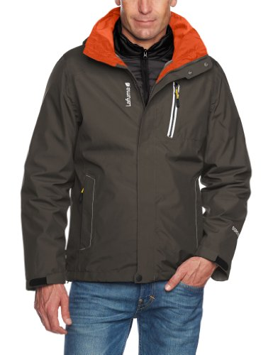 soft shell jacke north face wassersäule