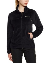 Black Canyon Mariposa Fleecejacke
