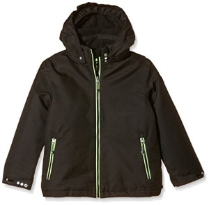 Killtec Kinder Funkionsjacke Killtec Wahid