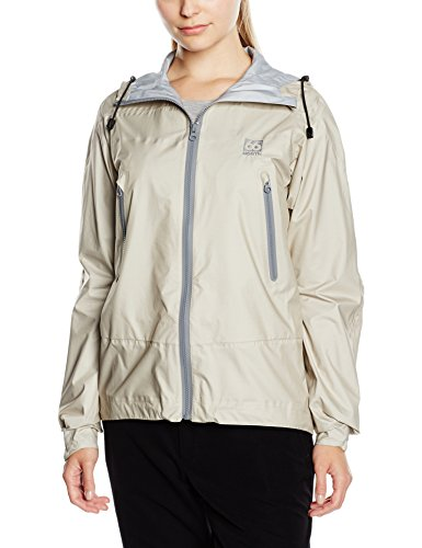 66°North Iceland Skalafell Jacket Women