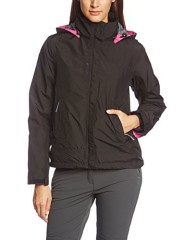 Lafuma Active Twin Jacket Women