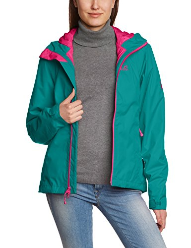 Jack Wolfskin Chilly Morning Damen