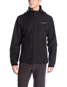 VAUDE Escape Light Herren