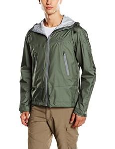 Skalafell Jacket