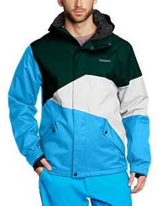Zimtstern Snow Jacket