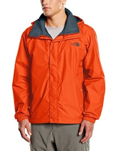 THE NORTH FACE Resolve Men