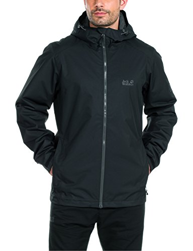 Jack Wolfskin Chilly Morning Herren